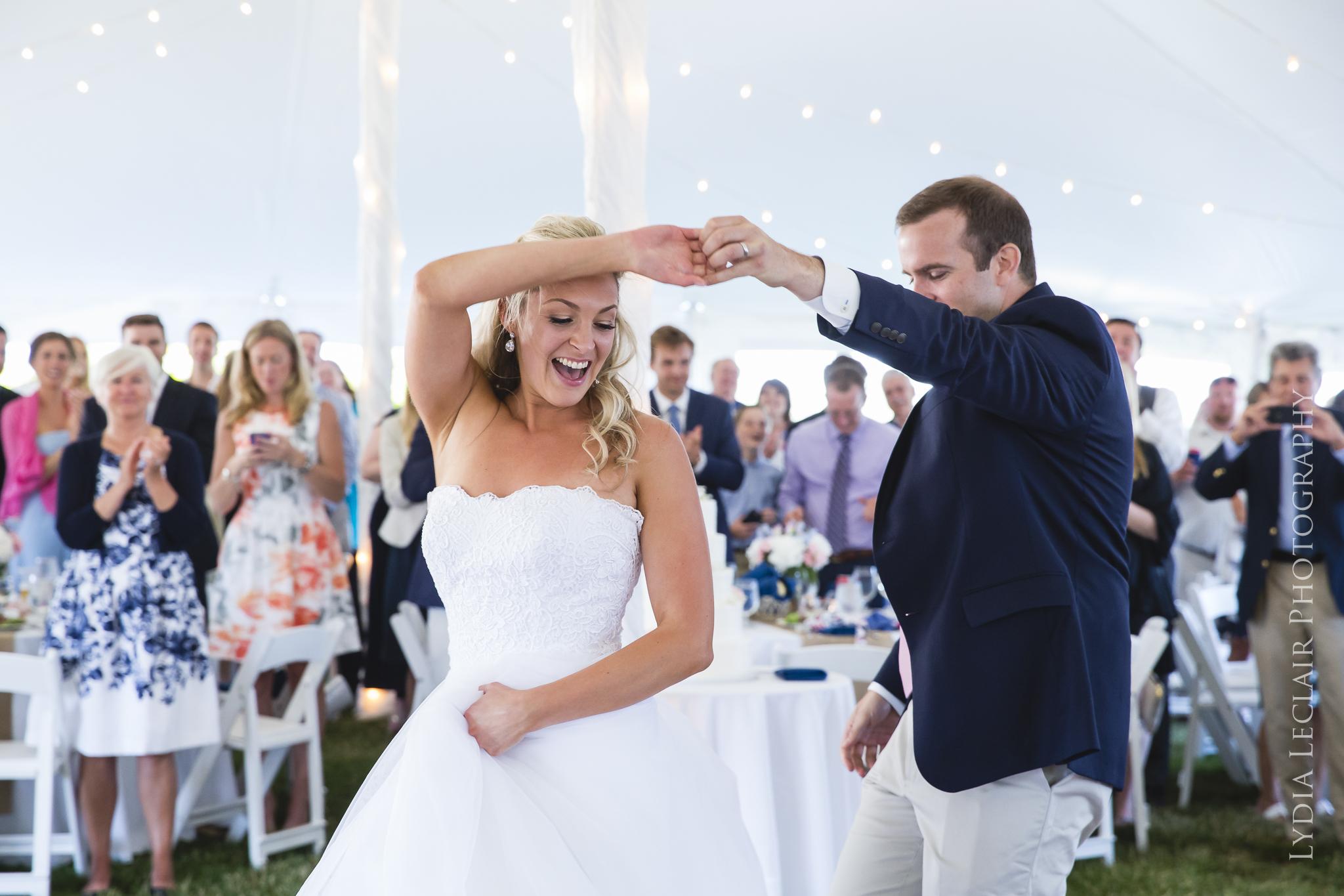 Lydia Leclair Photography-pelham-house-resort-cape-cod-wedding-103.jpg