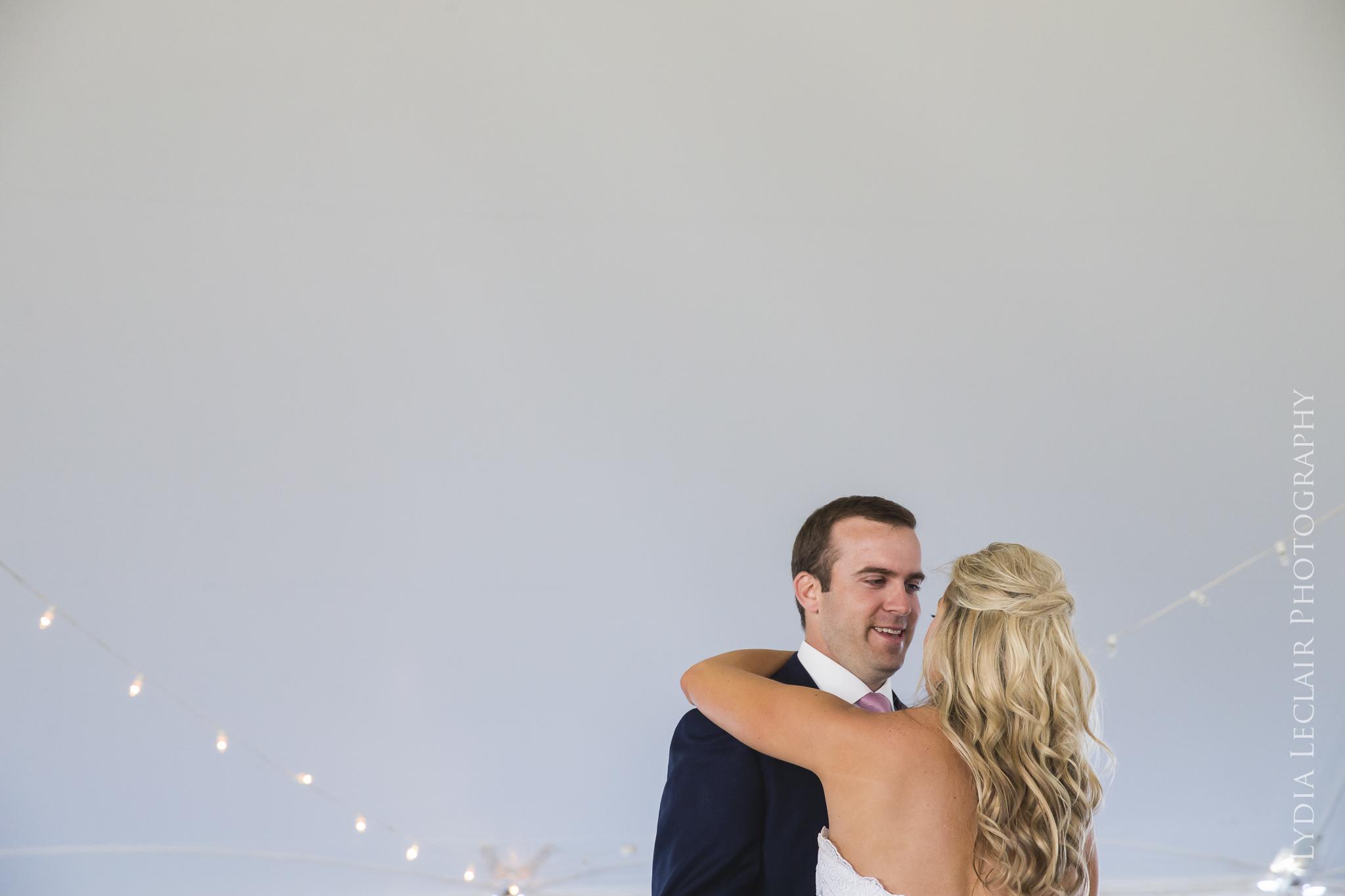 Lydia Leclair Photography-pelham-house-resort-cape-cod-wedding-104.jpg