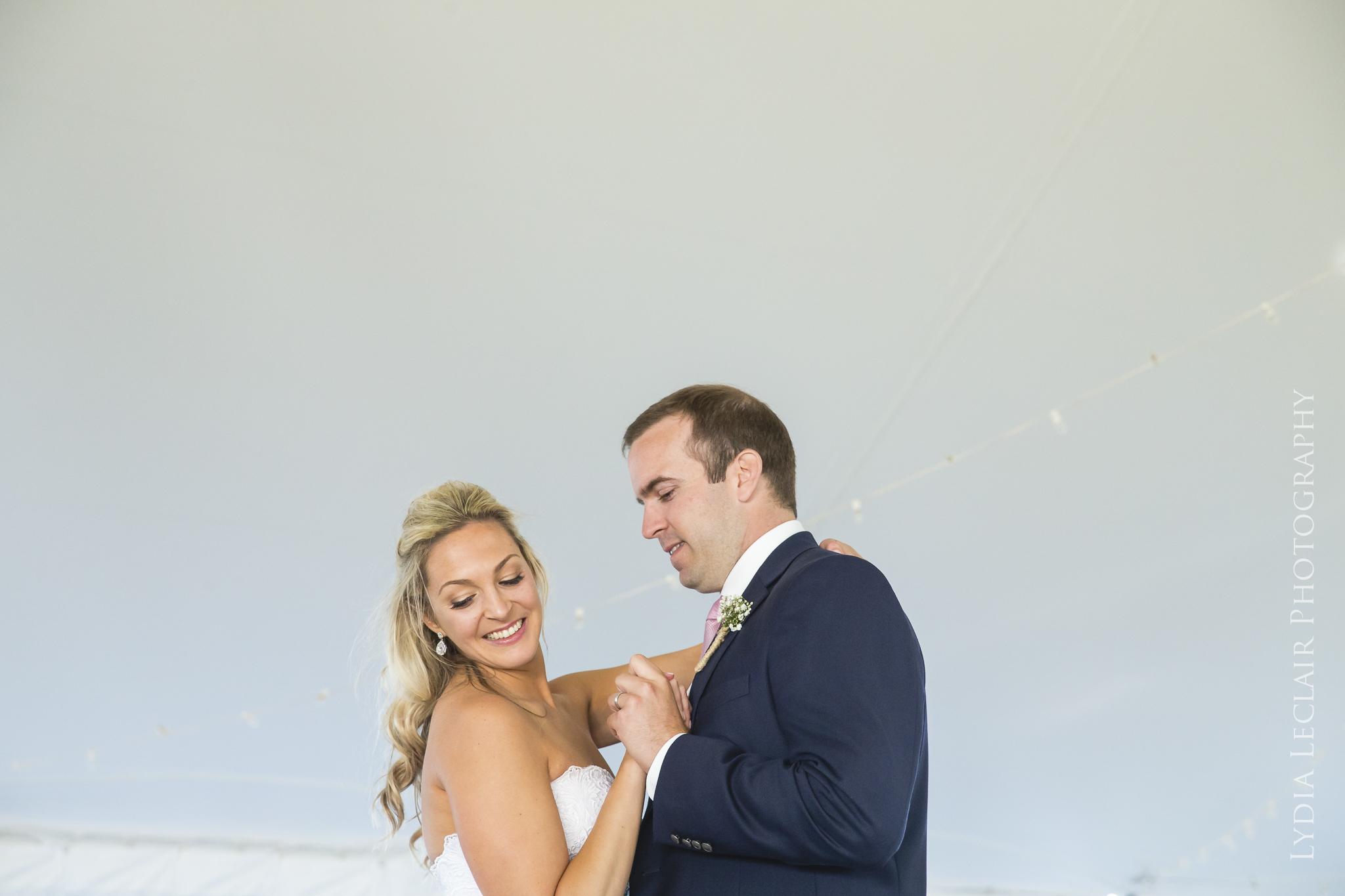 Lydia Leclair Photography-pelham-house-resort-cape-cod-wedding-106.jpg
