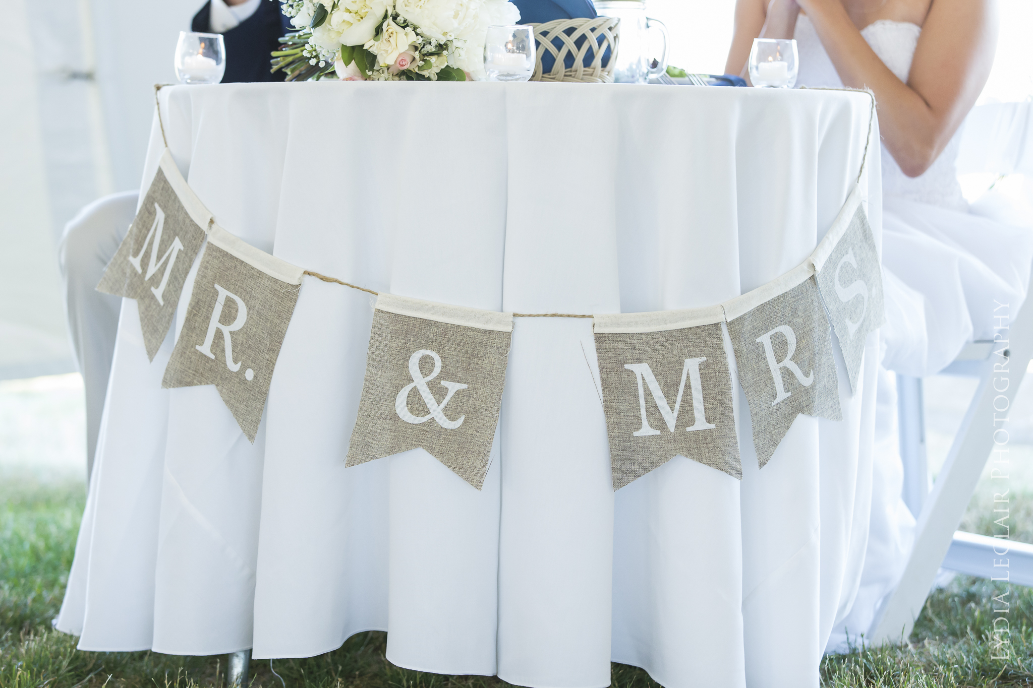 Lydia Leclair Photography-pelham-house-resort-cape-cod-wedding-107.jpg