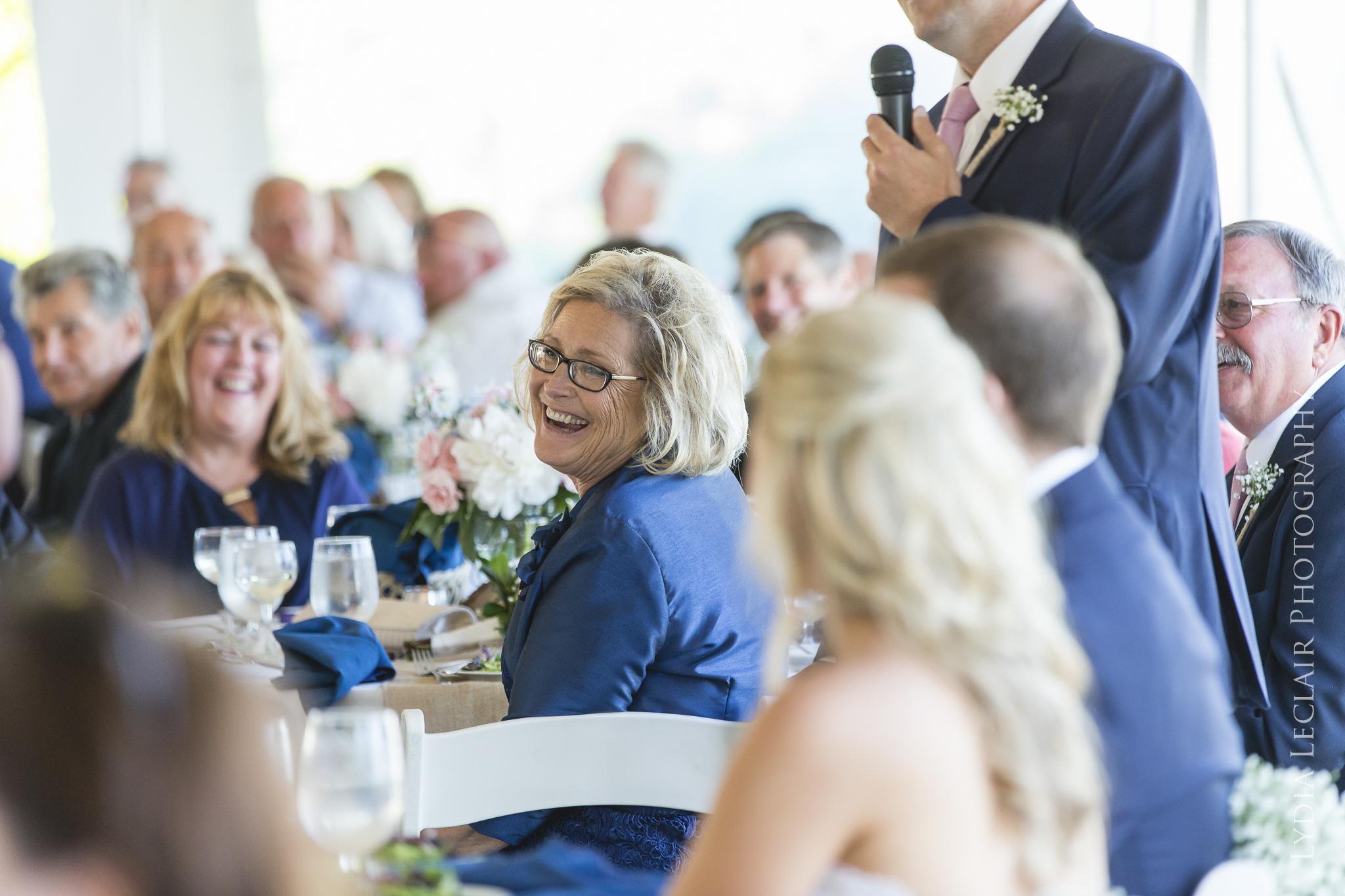 Lydia Leclair Photography-pelham-house-resort-cape-cod-wedding-109.jpg