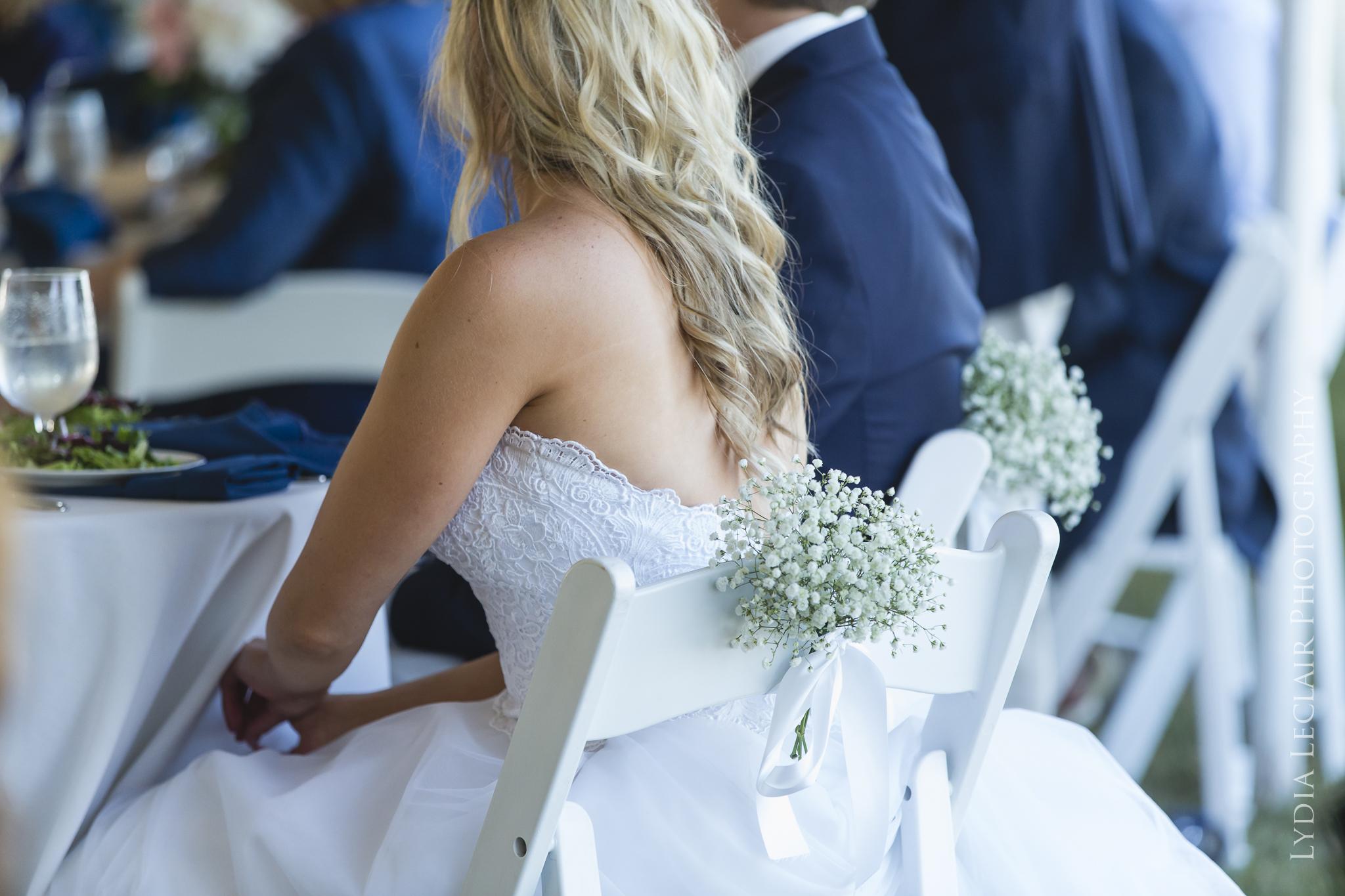 Lydia Leclair Photography-pelham-house-resort-cape-cod-wedding-110.jpg