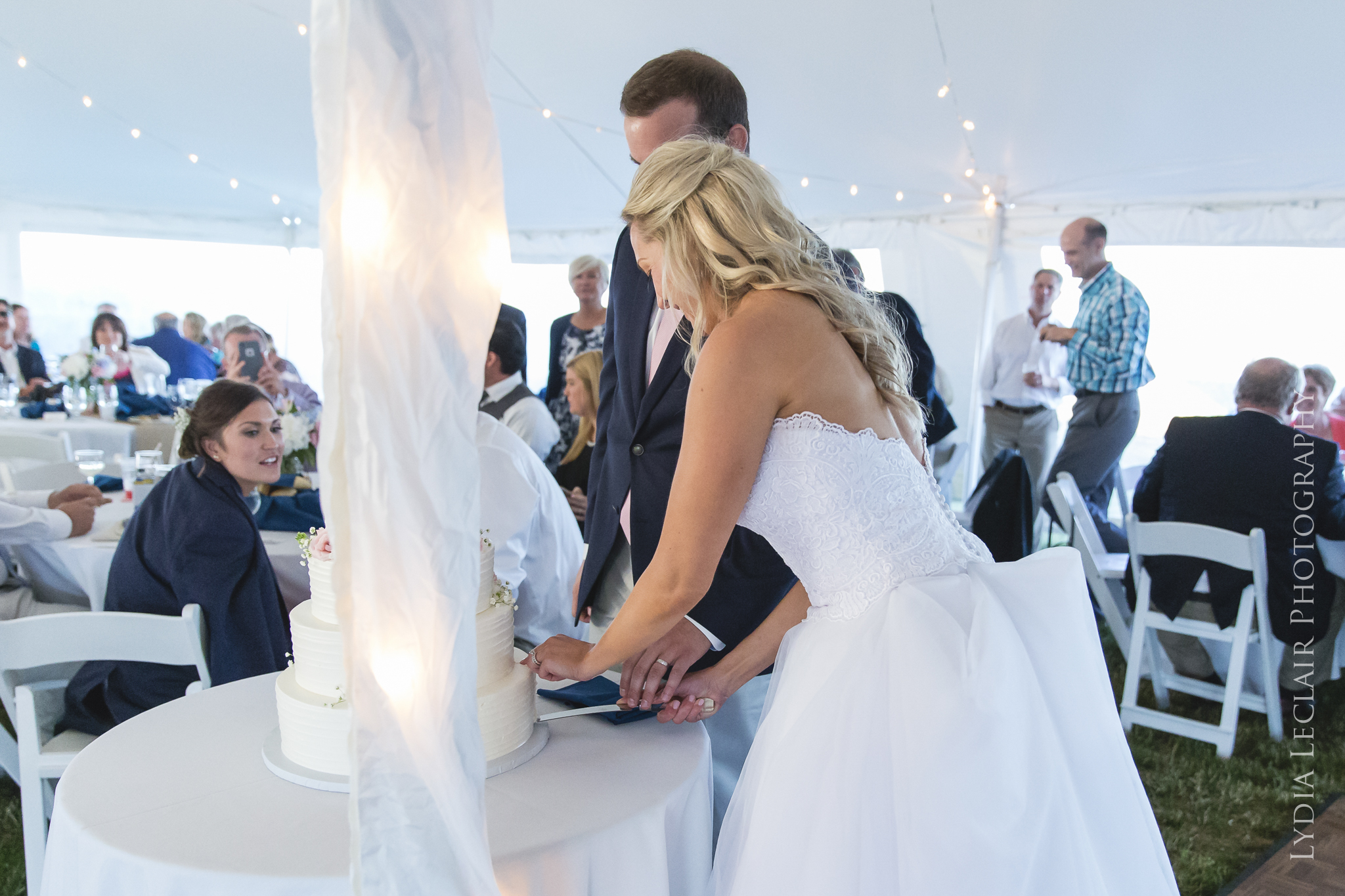 Lydia Leclair Photography-pelham-house-resort-cape-cod-wedding-112.jpg