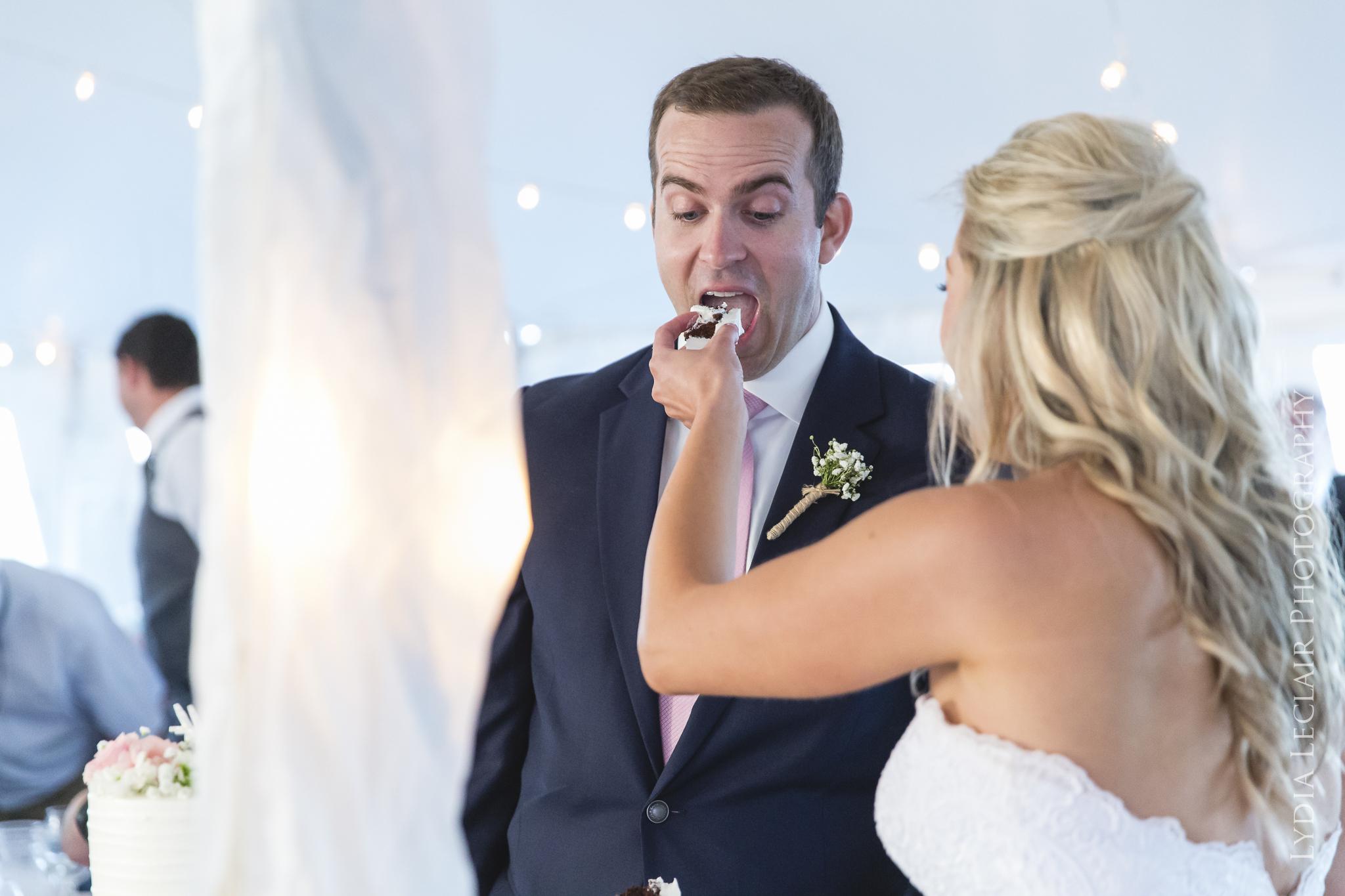 Lydia Leclair Photography-pelham-house-resort-cape-cod-wedding-113.jpg