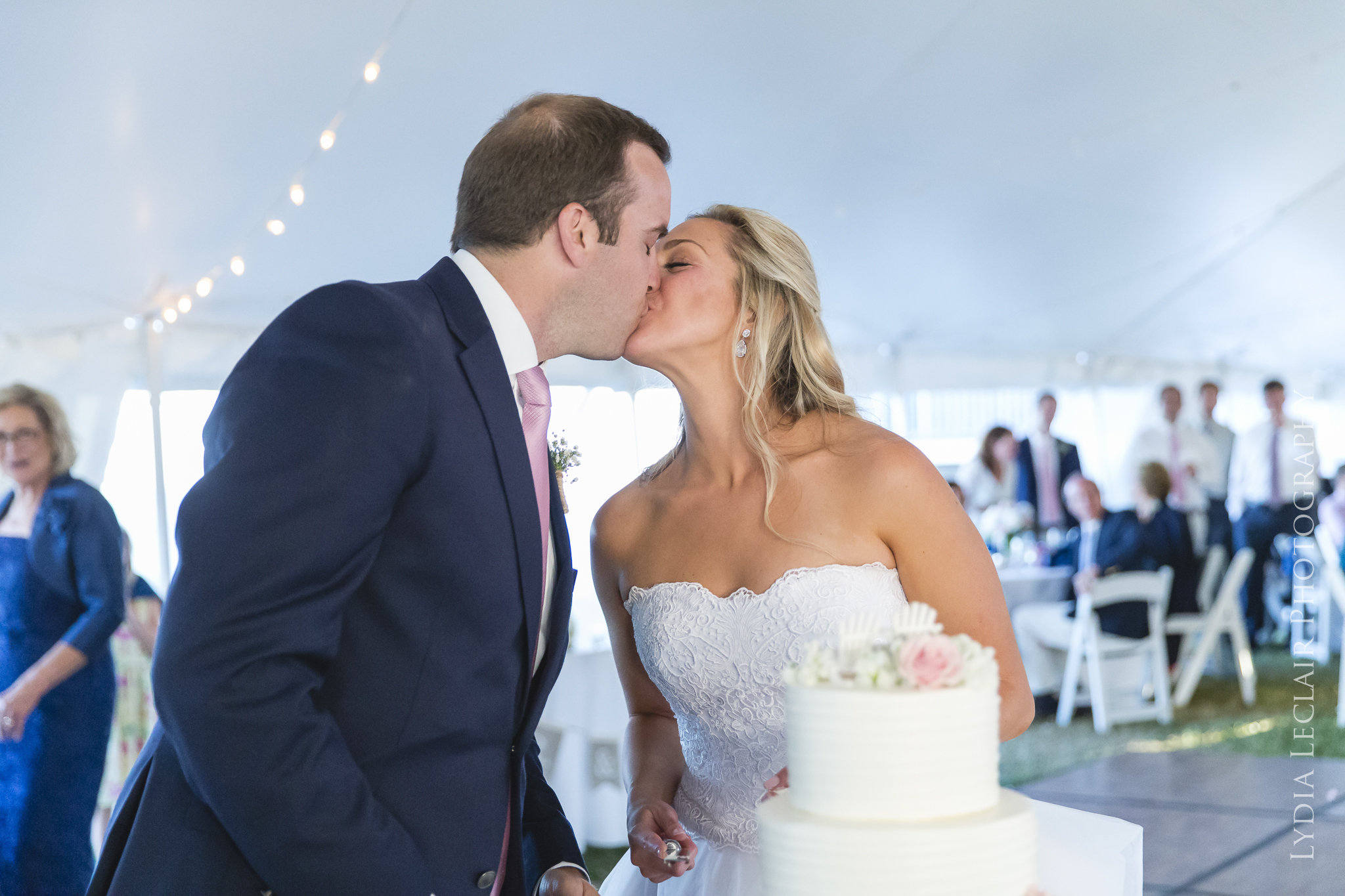 Lydia Leclair Photography-pelham-house-resort-cape-cod-wedding-114.jpg