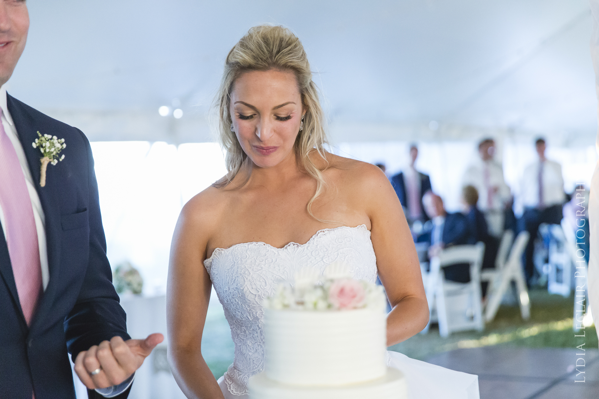 Lydia Leclair Photography-pelham-house-resort-cape-cod-wedding-115.jpg