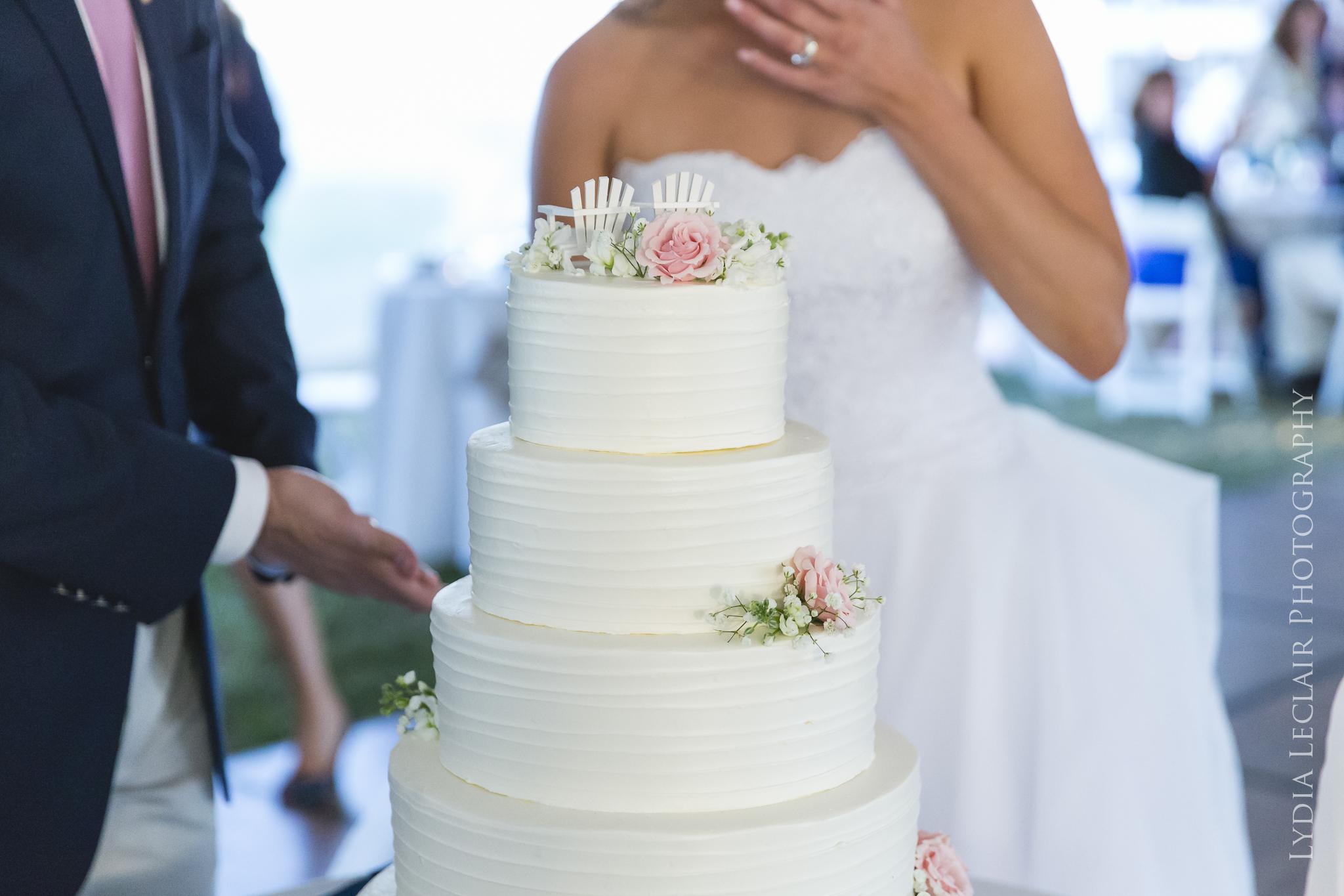 Lydia Leclair Photography-pelham-house-resort-cape-cod-wedding-116.jpg