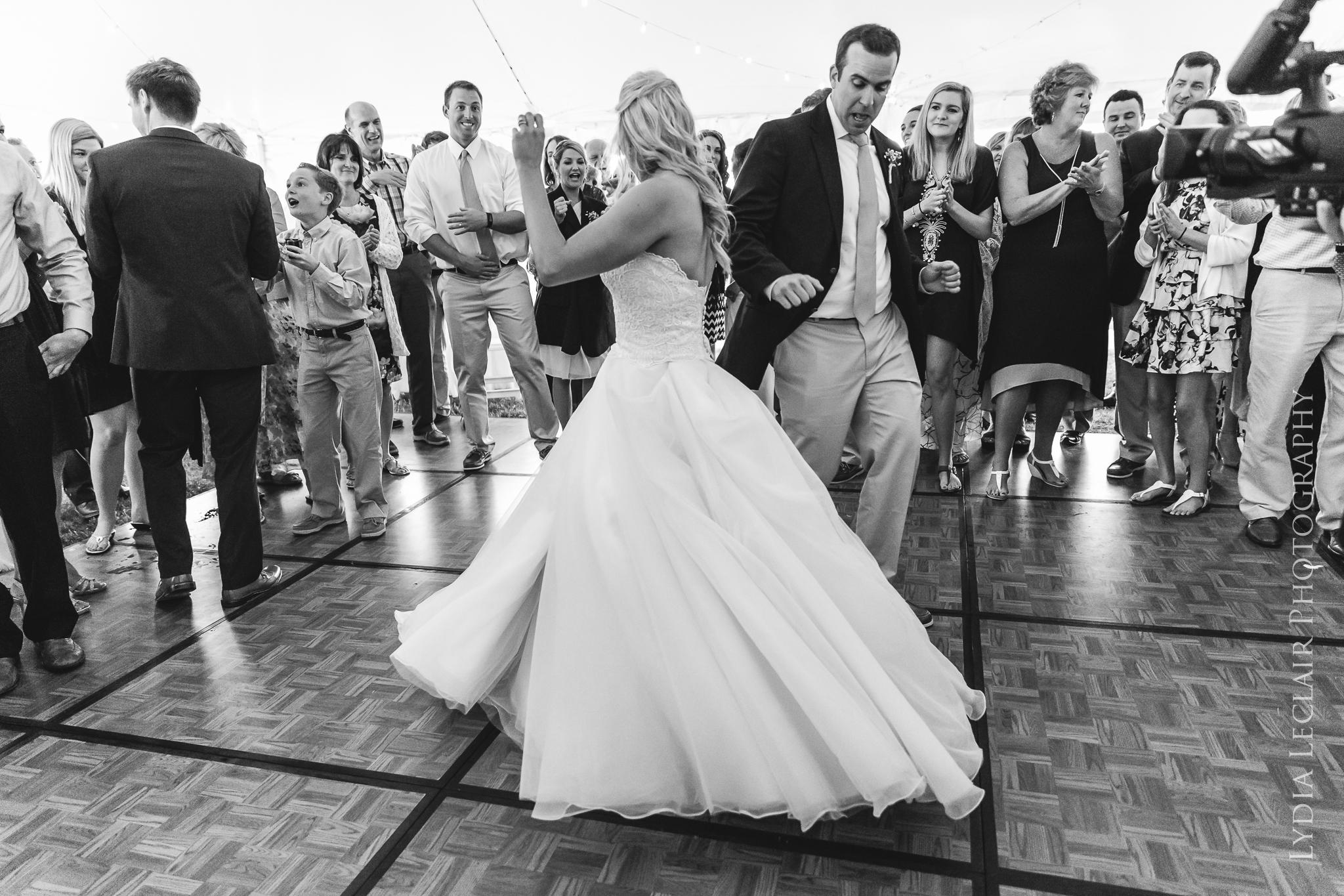 Lydia Leclair Photography-pelham-house-resort-cape-cod-wedding-118.jpg