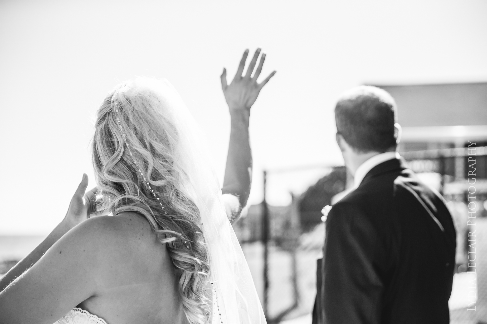 Lydia Leclair Photography-pelham-house-resort-cape-cod-wedding-119.jpg