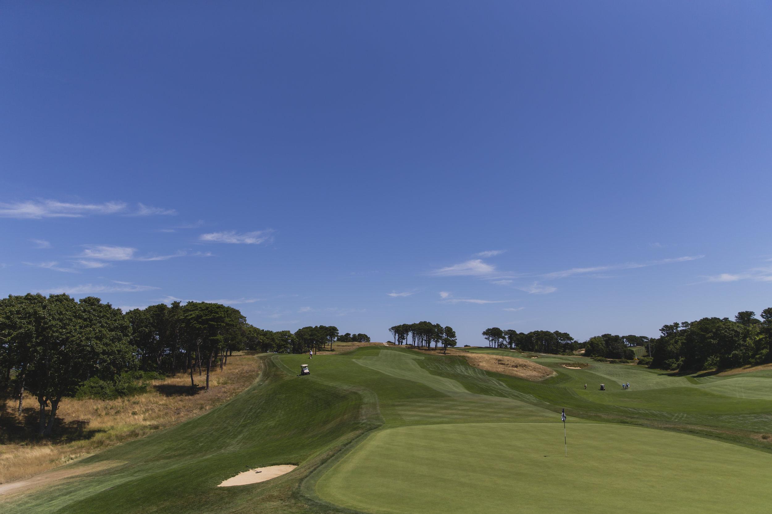 golf-course-photography-cape-cod-3.jpg