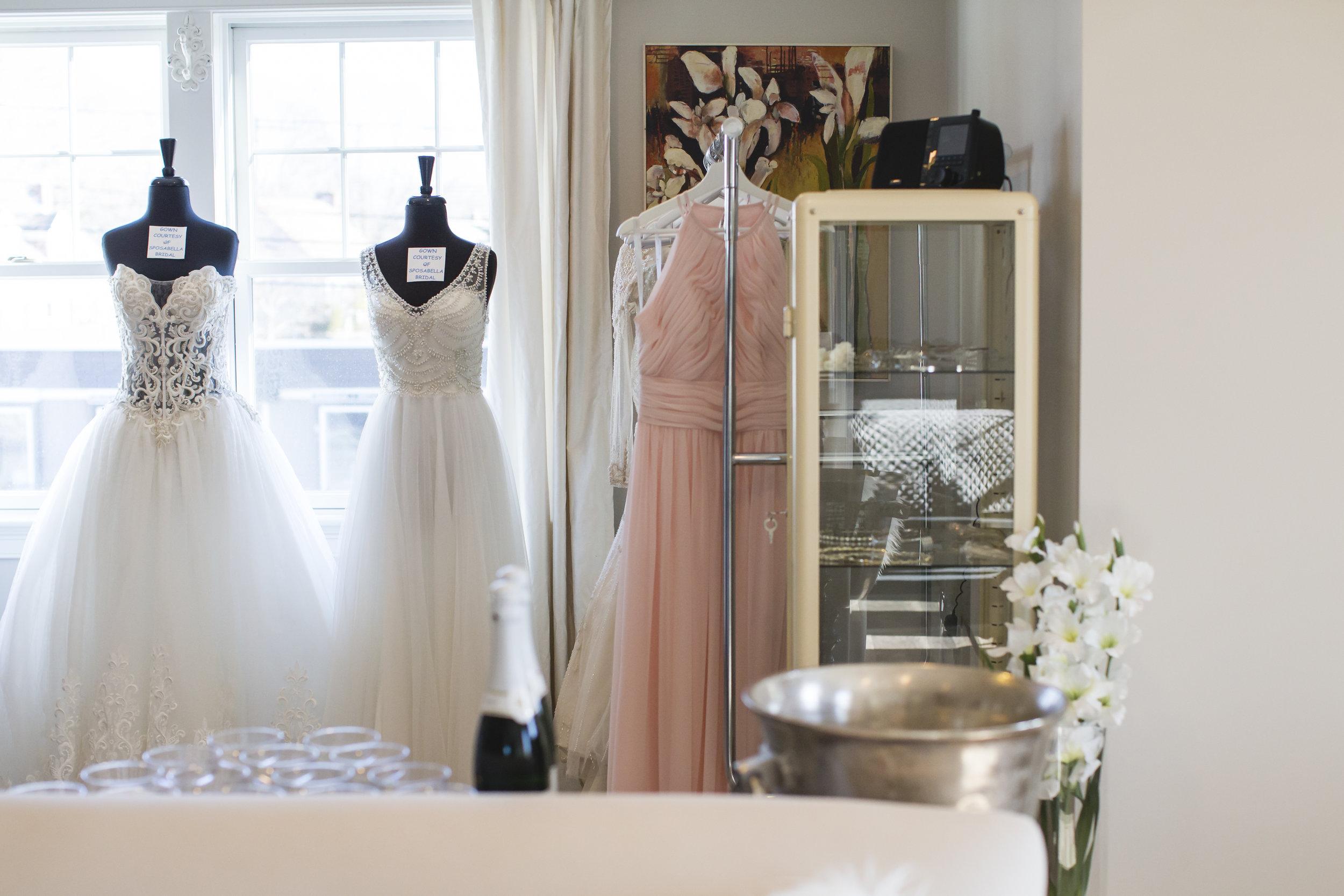 bridal-salon-photography-cape-cod-2.jpg