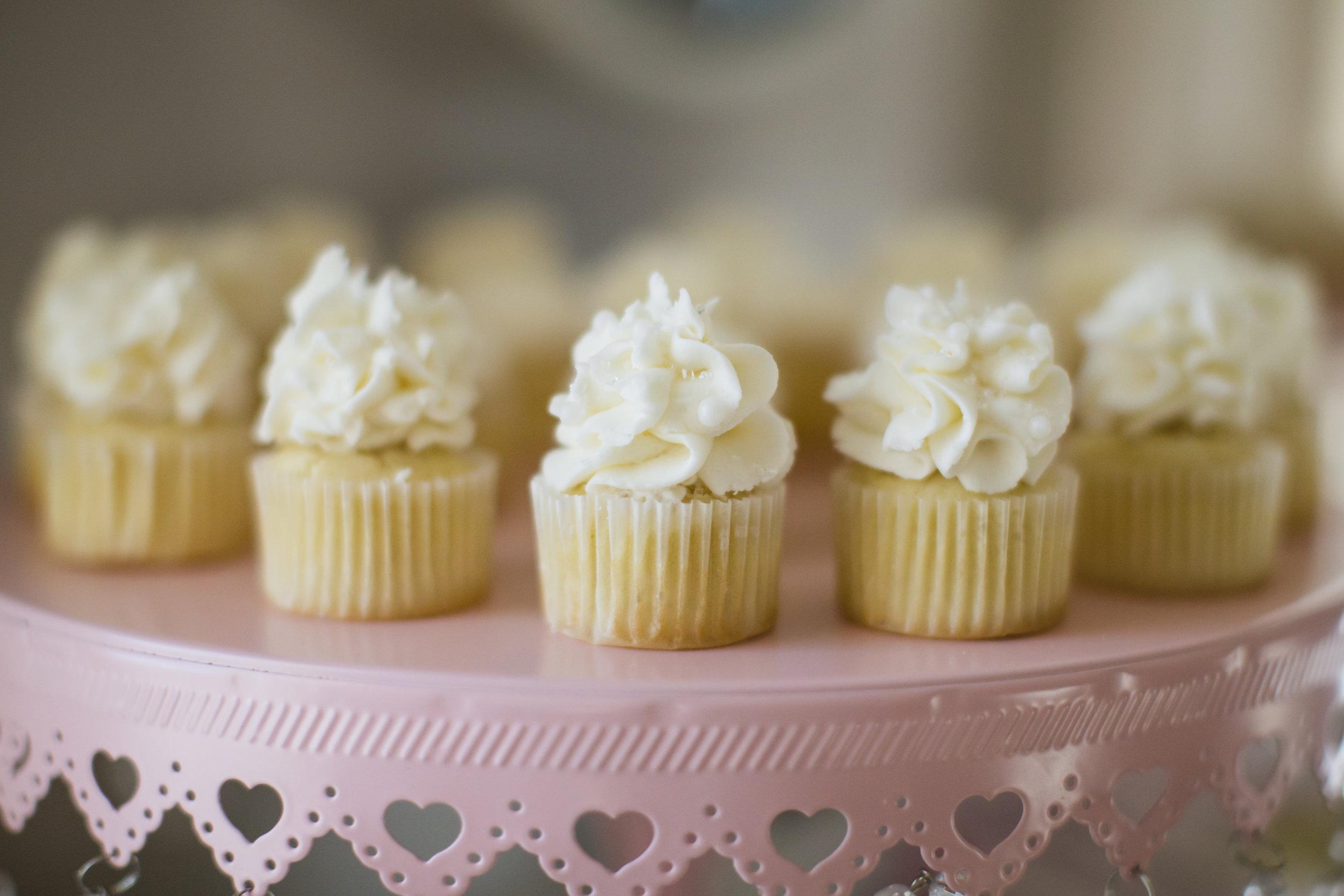 bridal-salon-photography-cape-cod-1.jpg