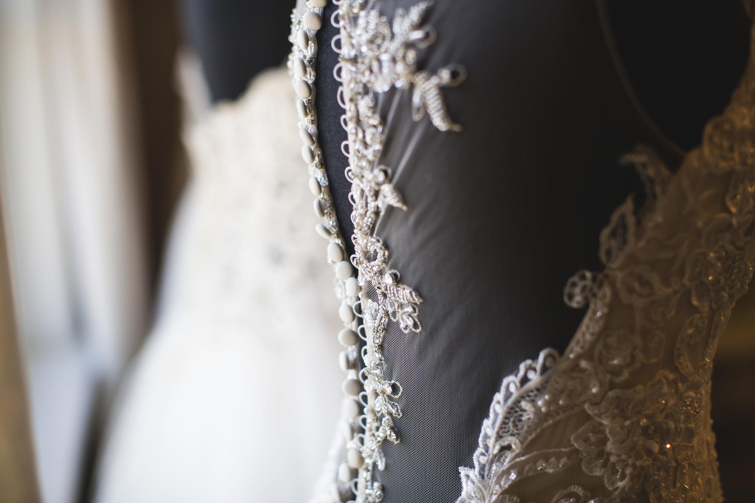 bridal-salon-photography-cape-cod-7.jpg
