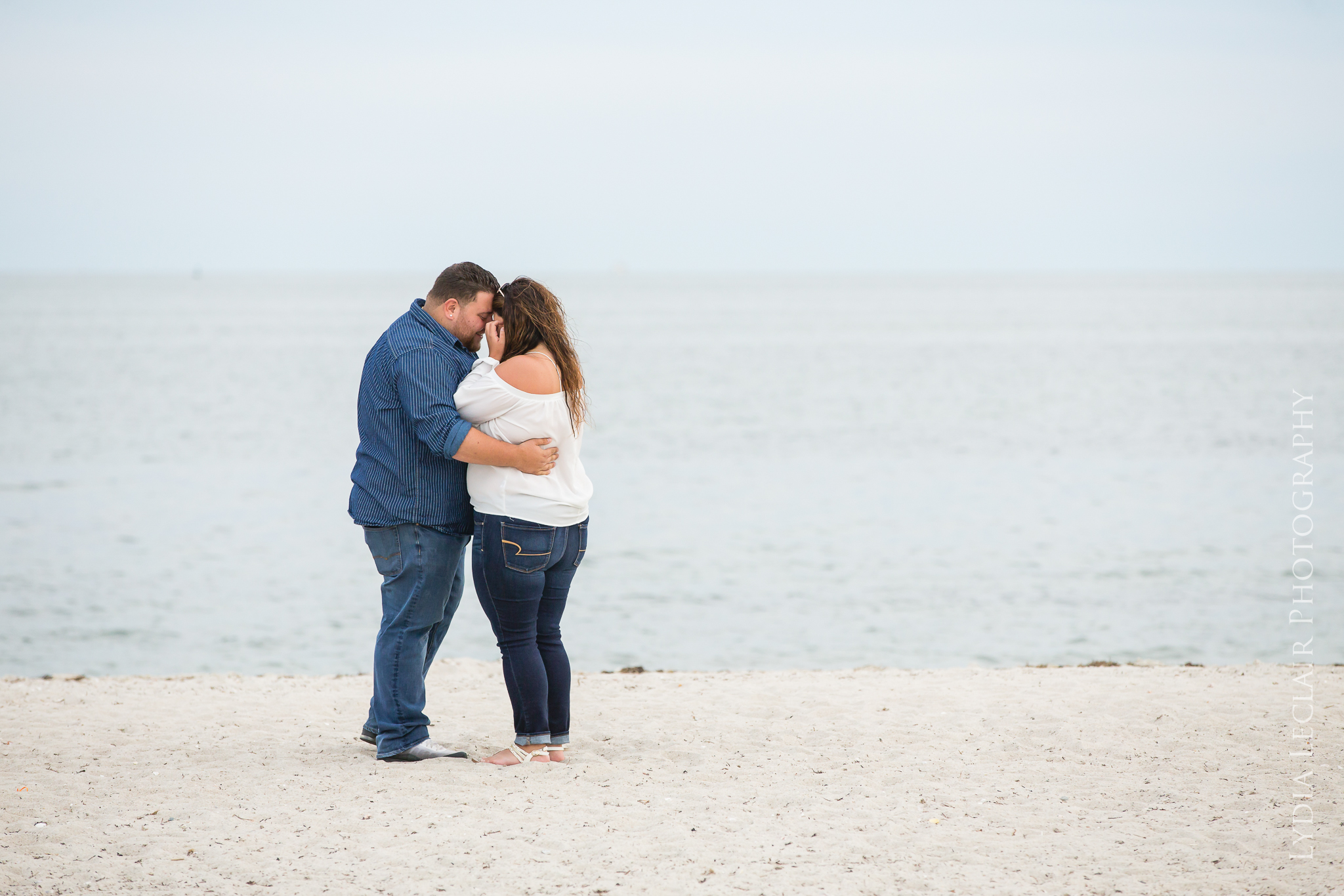 cape cod proposal photography