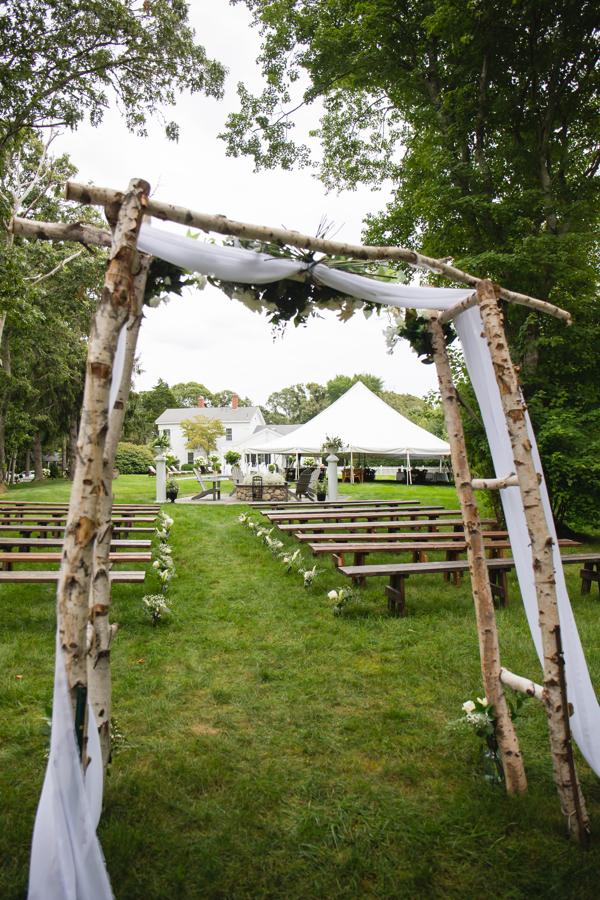 cape-cod-harwich-weddings.jpg