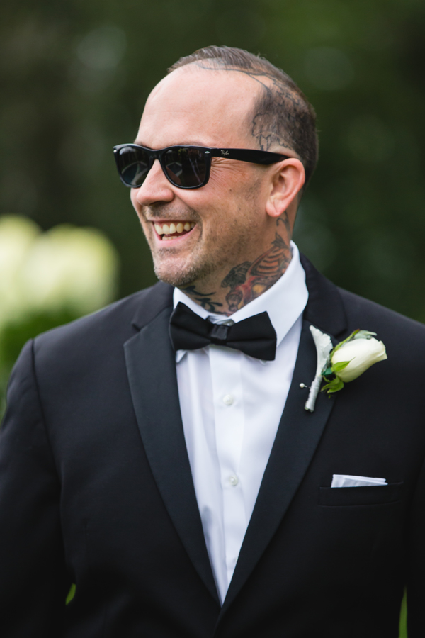 harwich-wedding-photographer-cape-cod-2.jpg