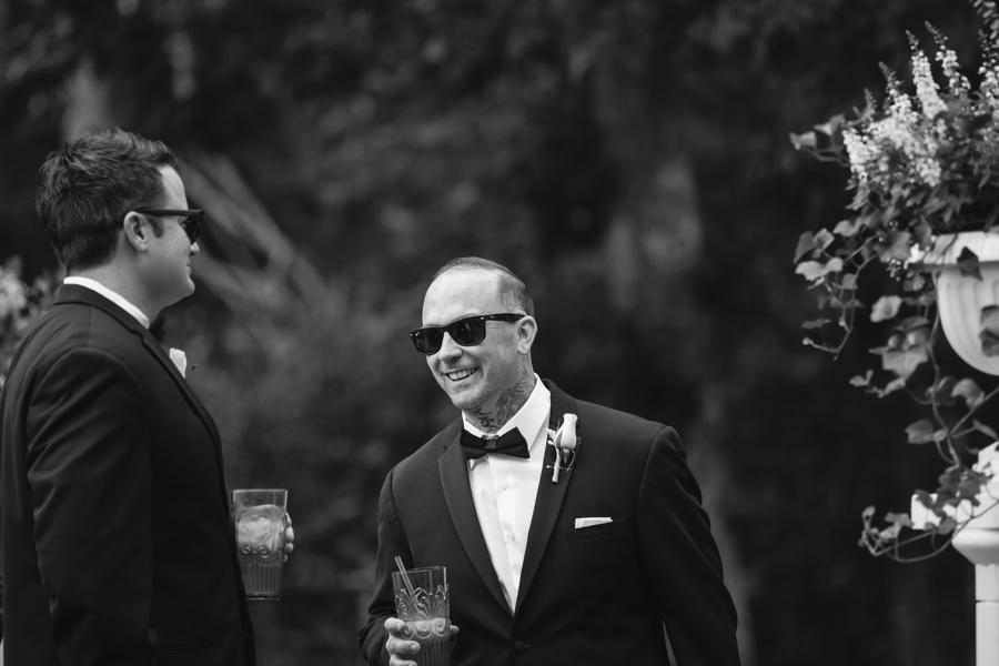 harwich-wedding-photographer-cape-co-d-1.jpg