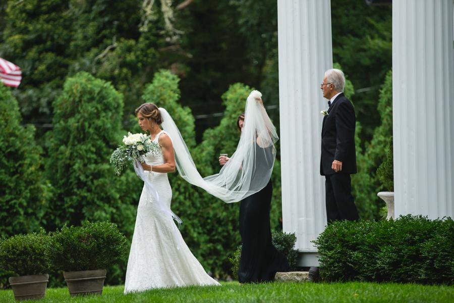 harwich-wedding-photographer-cape-cod-3.jpg