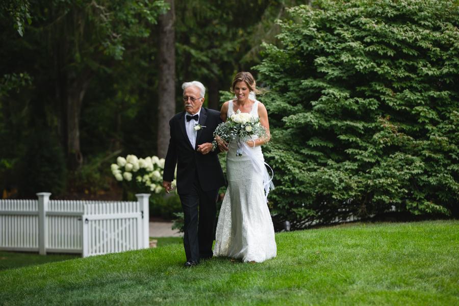 harwich-wedding-photographer-cape-cod-4.jpg