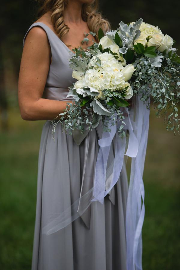 harwich-wedding-photographer-cape-cod-6.jpg