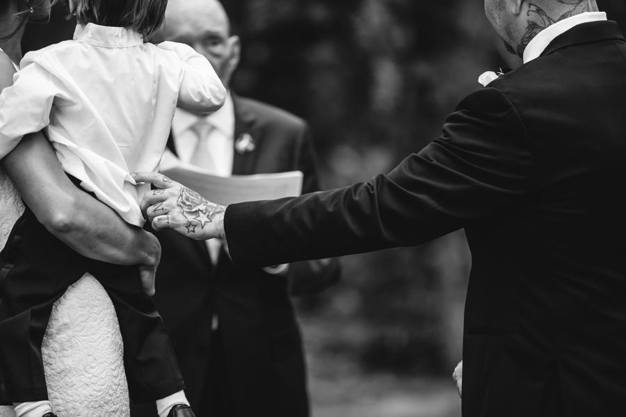 harwich-wedding-photographer-cape-cod-7.jpg