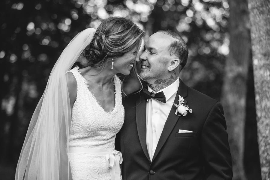 harwich-wedding-photographer-cape-cod-9.jpg