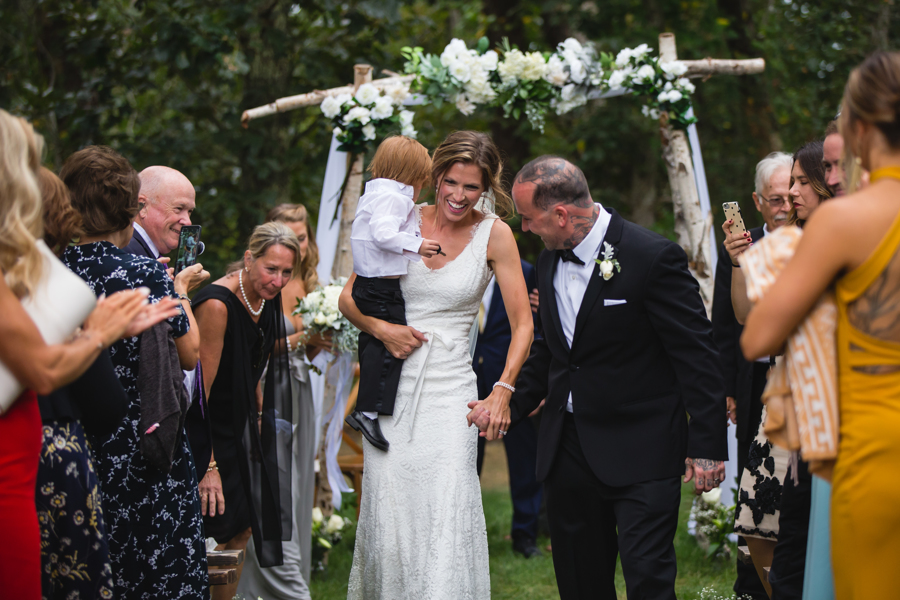 harwich-wedding-photographer-cape-cod-8.jpg