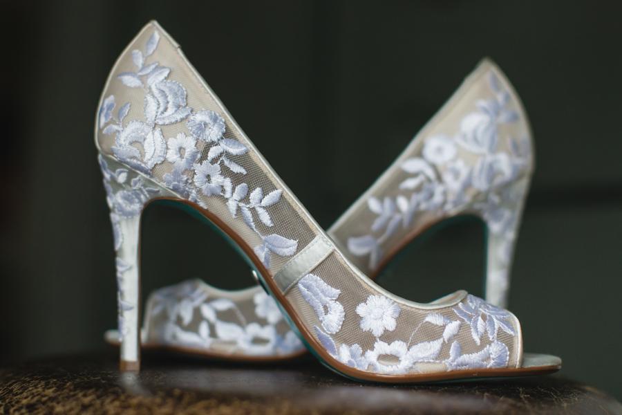 harwich-wedding-photographer-cape-cod.jpg