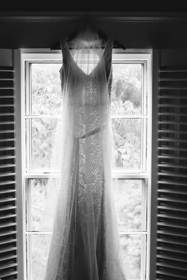 wedding-photographer-cape-cod.jpg