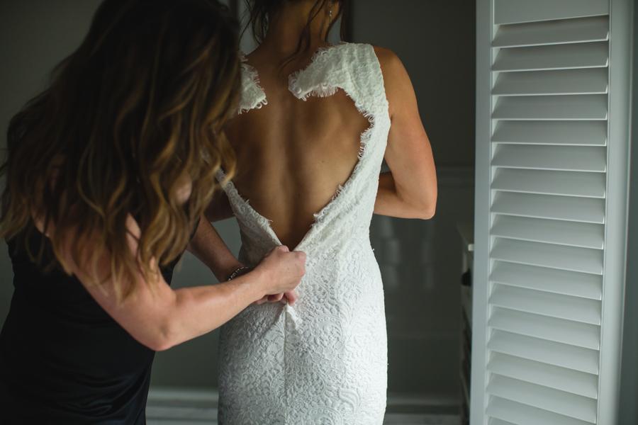 wedding-photographer-cape-cod.jpg-2.jpg