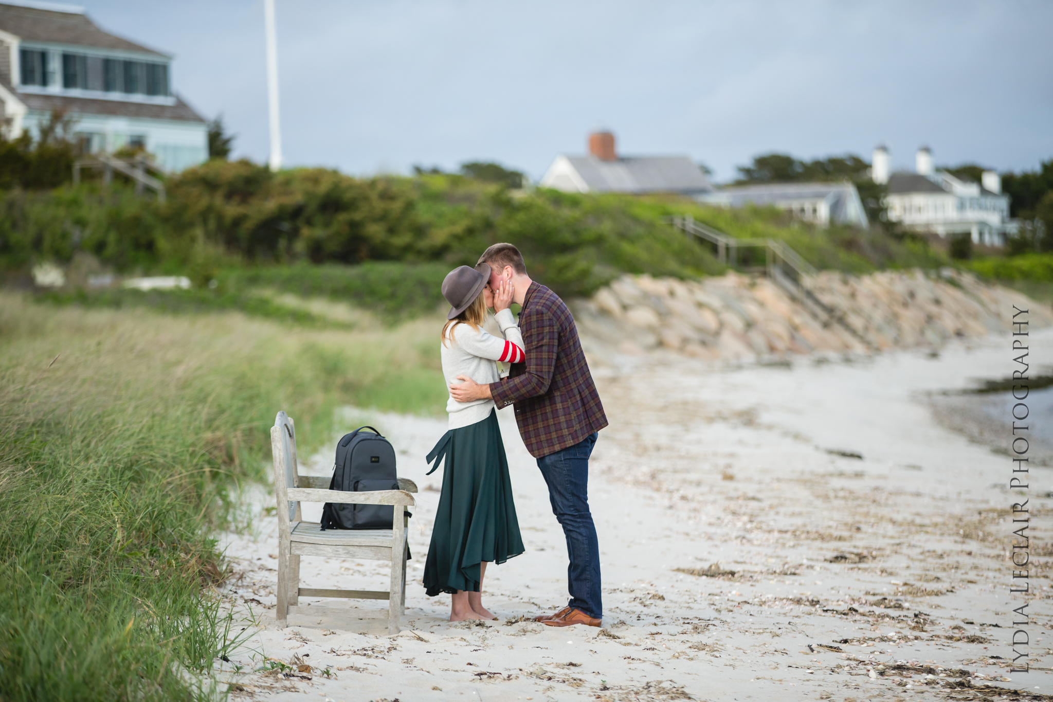 chatham proposal photography