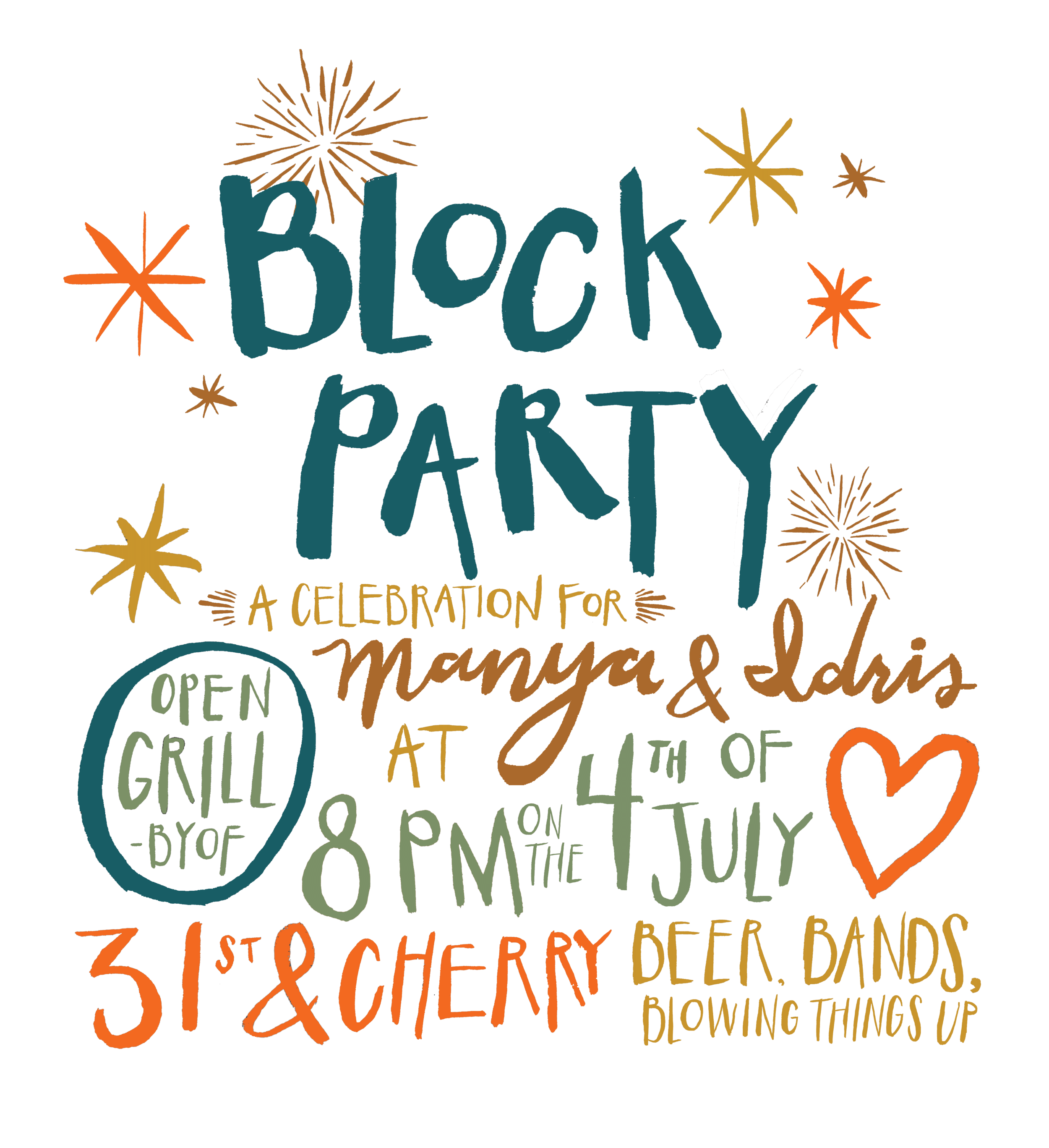 blockparty_colors1-copy.png