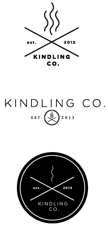 KindlingArtboard 1.png