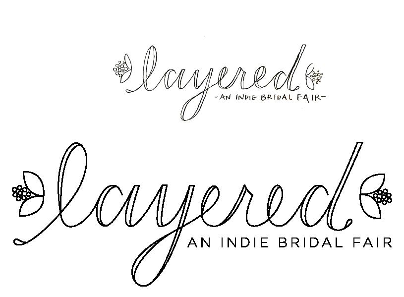 LAYEREDArtboard 2.png