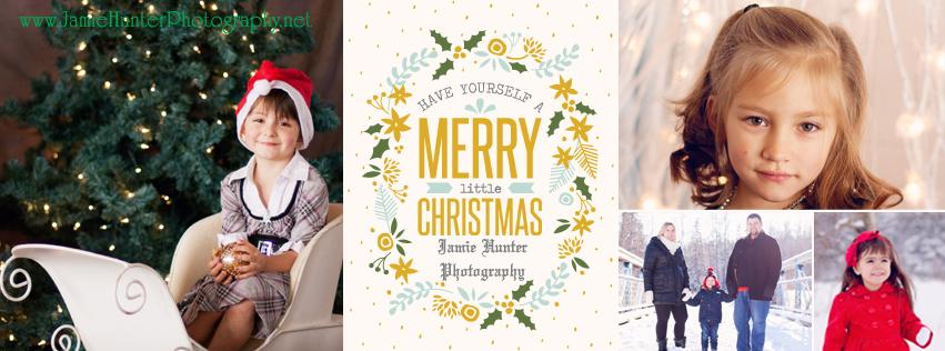 Christmastimeline1.jpg
