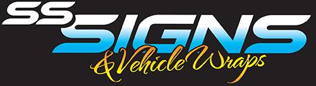 SSSigns-&VehicleWraps-Logo.png