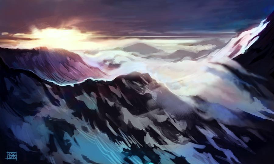 mountainsflat.png