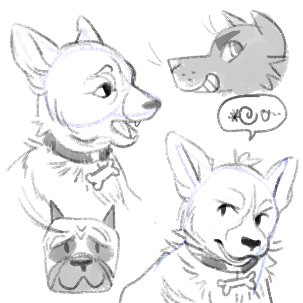 doodledogs.png