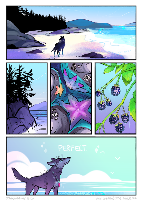 page-10tumblr.png