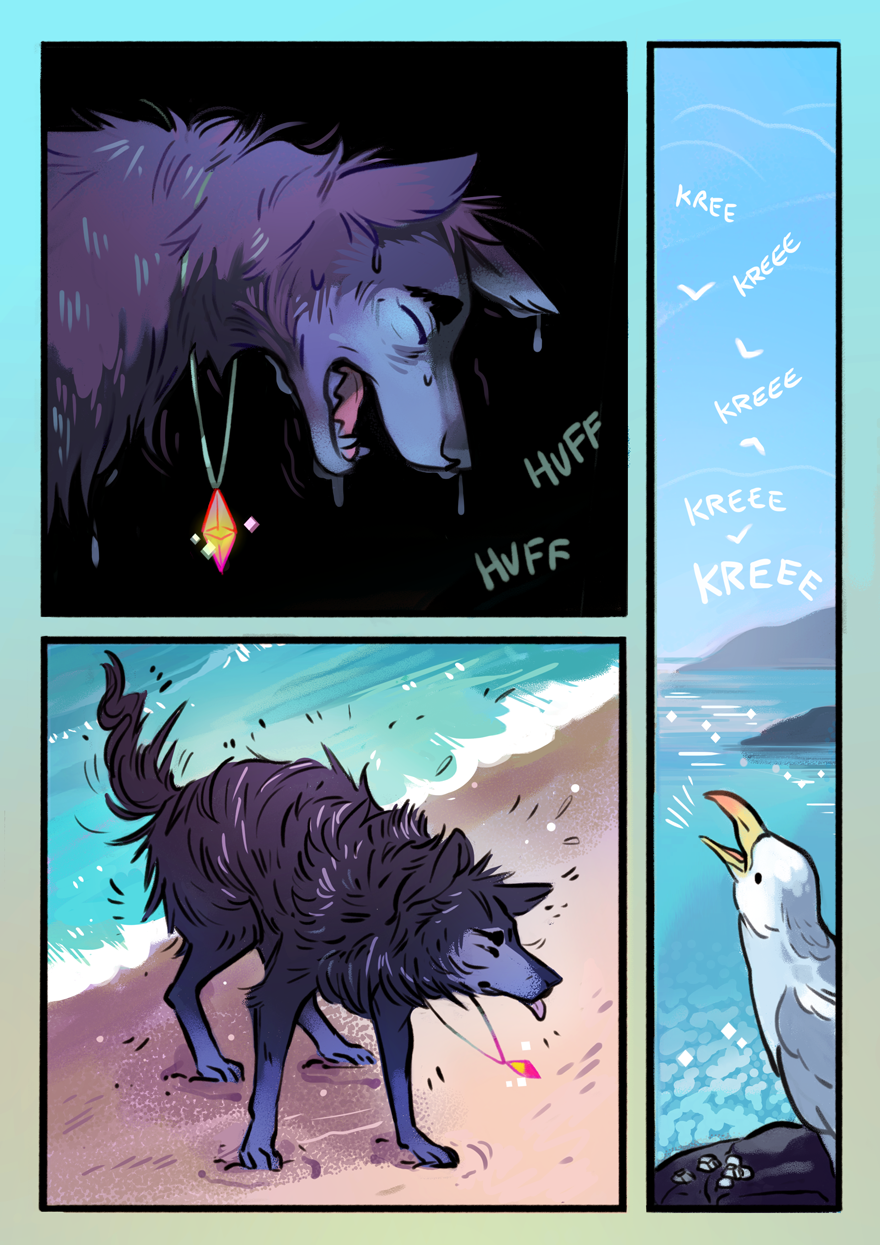page9flat880.png
