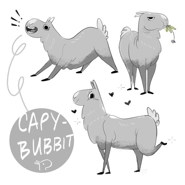 capybubbit.png