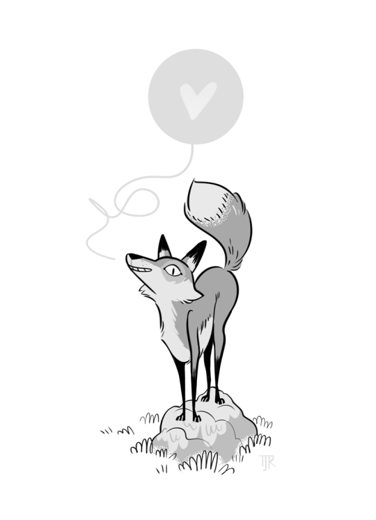 fox ty.png