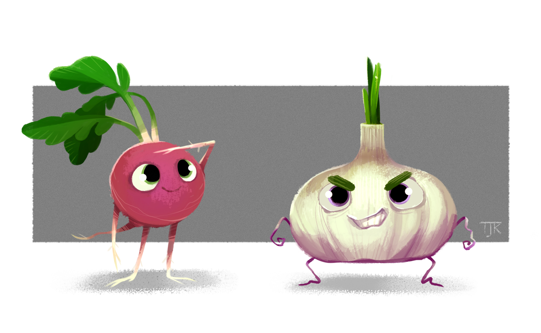 vegetables2.png