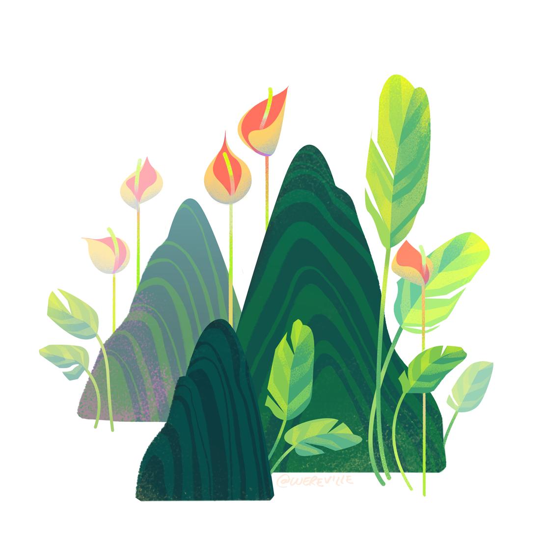 hawaiiplants.png
