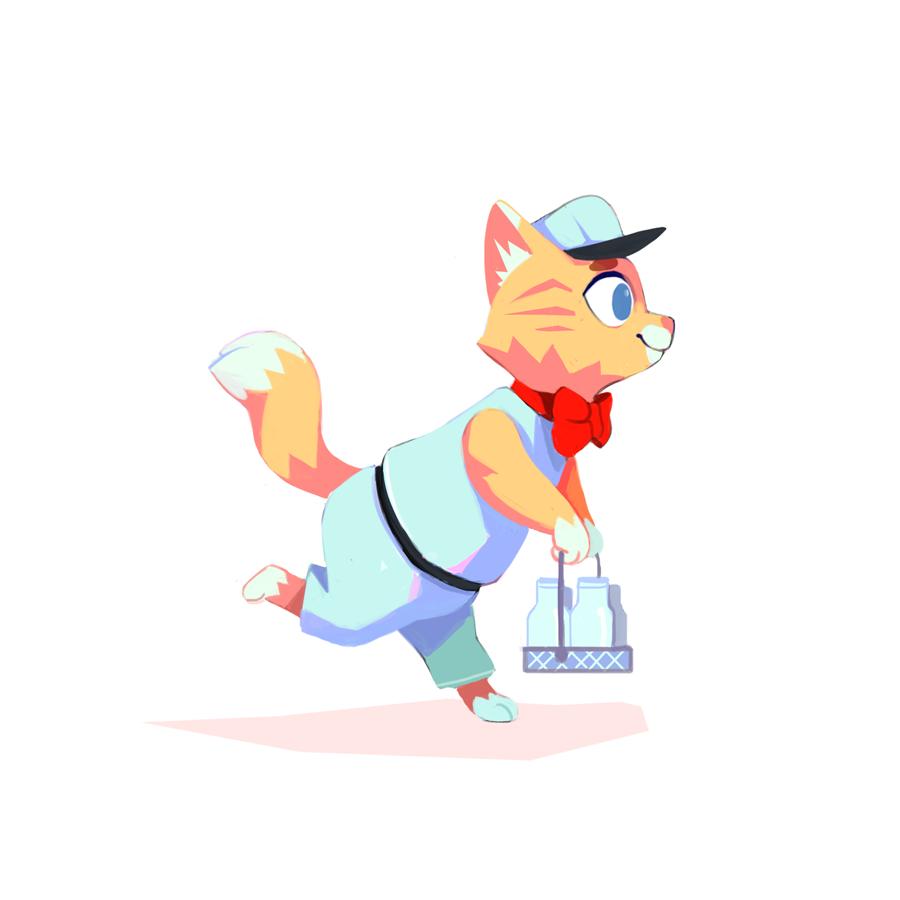 milkcat.png