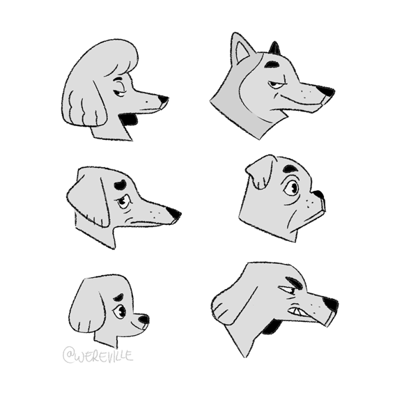 dogdoodles.png