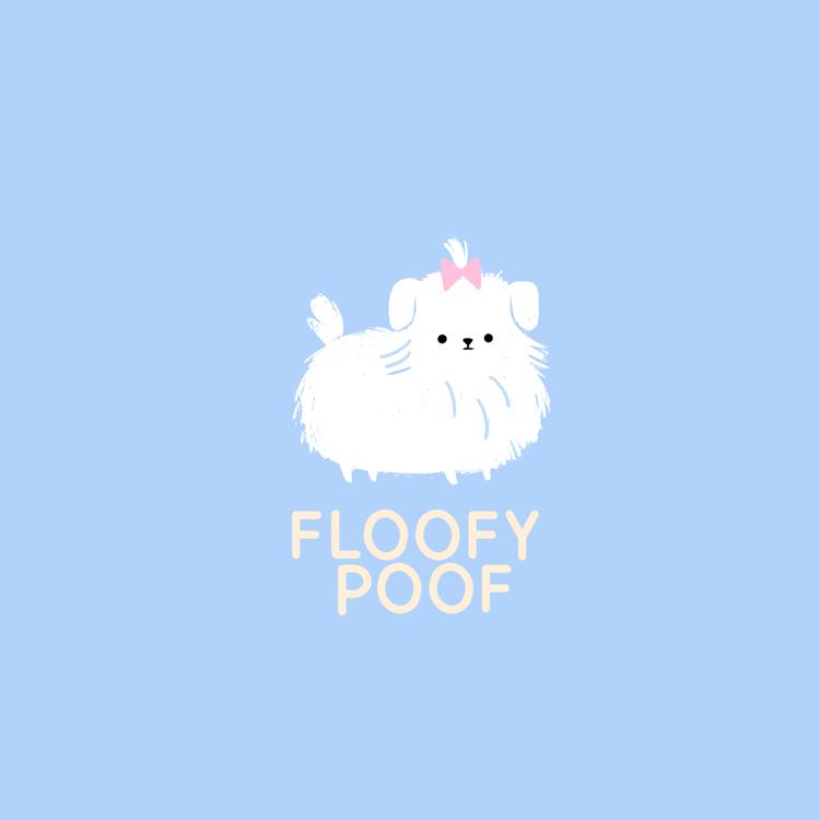 floofy.png