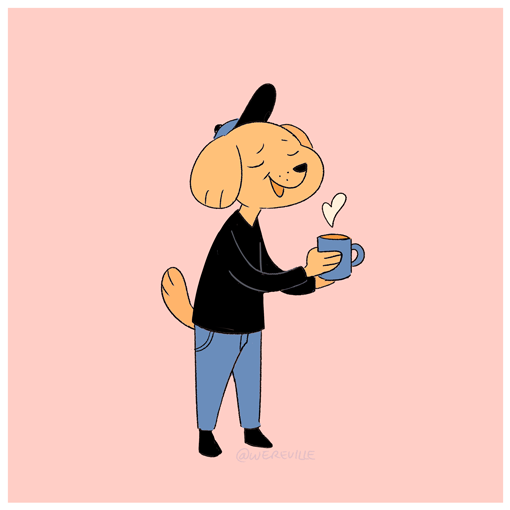happypup2.png