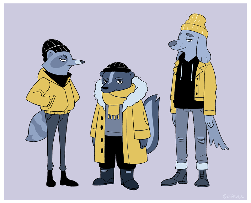 vancouverdress.png