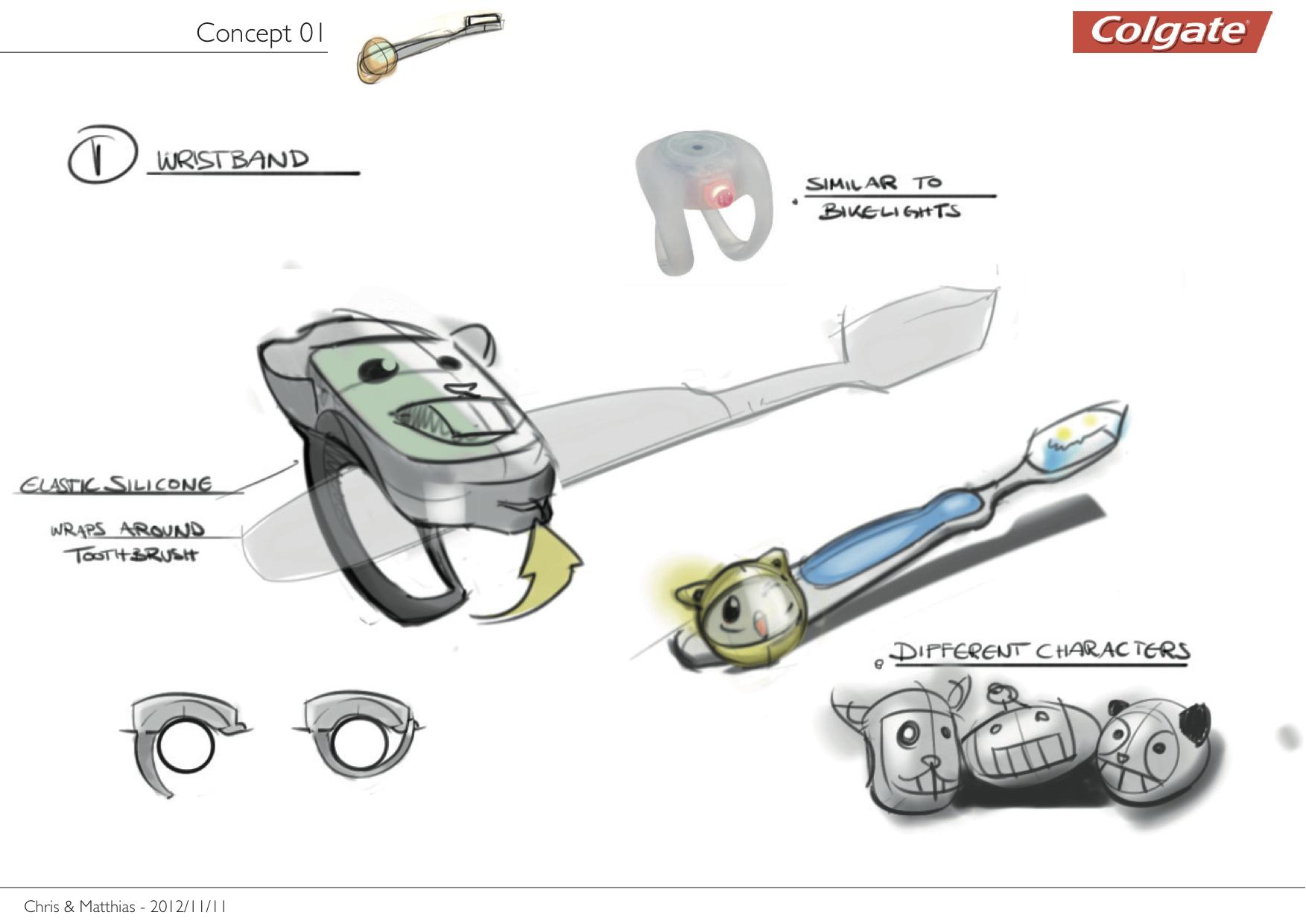 concept 1.jpg